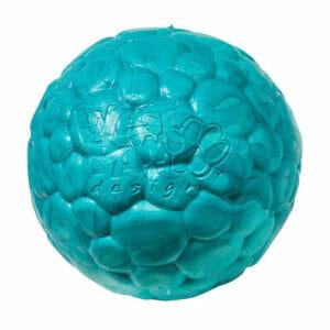 Zogoflex Boz Dog Ball
